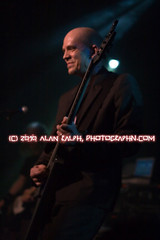 Devin Townsend Project (PhotographN.com) Tags: sanfrancisco slims devintownsendproject
