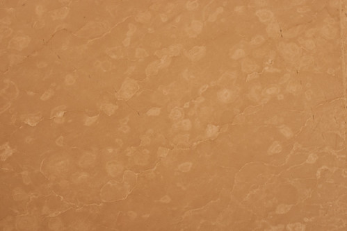 Texture: Marble Tile