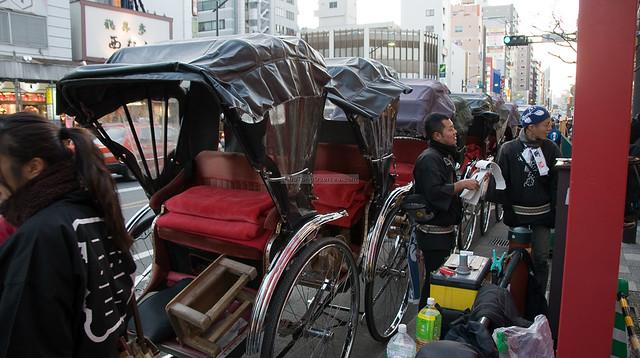 10 Jan 2010 Tokyo by hto2008