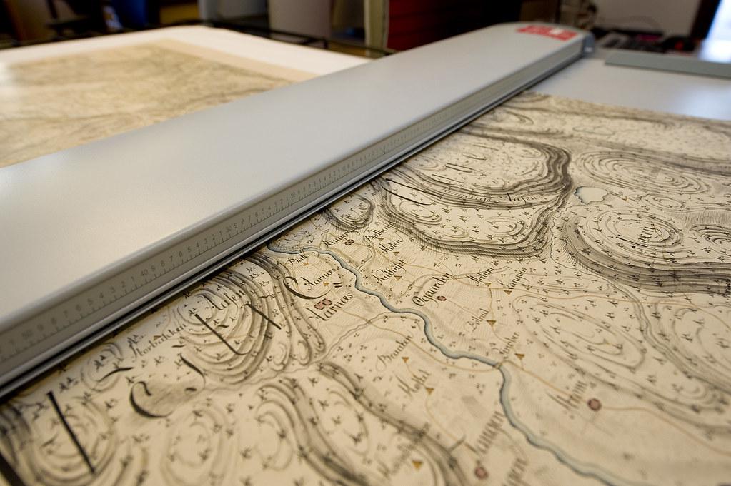 statens kartverk historiske kart The World's Best Photos of kartverket   Flickr Hive Mind statens kartverk historiske kart