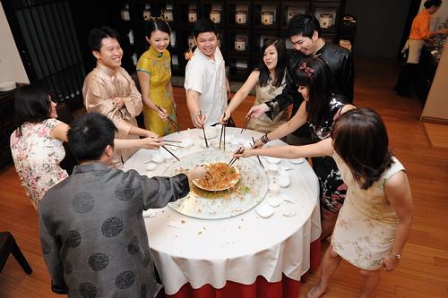 Foodie CNY (17)