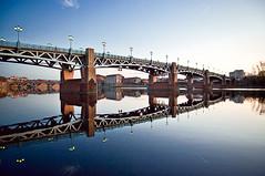 Pont Saint Pierre #3