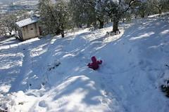 neige 02 105