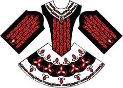 AD 33 dress a