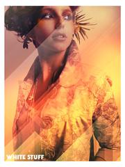 whitestuff (eds_place04) Tags: fashion photoshop retouch whitestuff