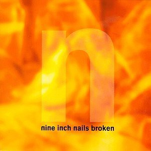 az_B1114812_Broken_Nine Inch Nails