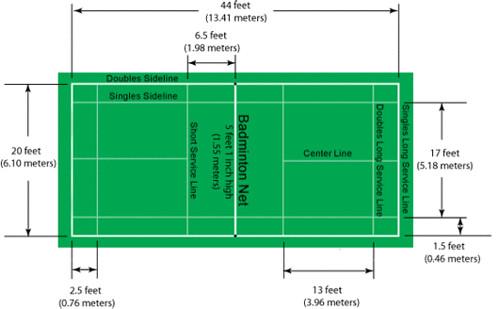 badminton_court