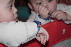 my lil pre- schoolers..soon.