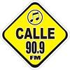 visit Radioprueba1.mp3