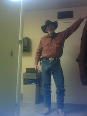 PeterbiltTrkr@aol.com (Peterbilt Trkr) Tags: rural truck cowboy bears nevada reststop smoking rest biker rancher hotsex nakedcowboy hitchhikers truckdriver nakedman gaysex analsex gayporn gaycowboy publicsex gaytrucker gaysmoker gloryholes hairycowboy bathroomsex gaybiker gaymuscle cowboysex hairybears cigarsex hairybiker truckersex hungtrucker truckertop bikersex bikersmoker cowboysmoker bibiker bicowboy gaytruckstop gayrestarea cruisyareas pickleparks hottrucker cowboytop cigartop