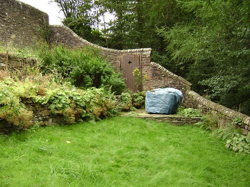 Garden Design Wilmslow Image 24