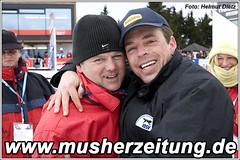 WSA-WM: Patrick Logeais & J�rgenStolz