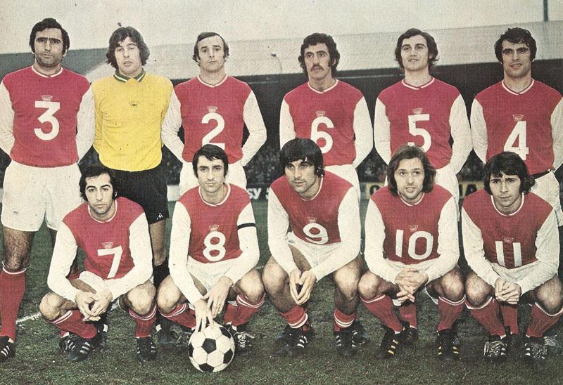 reims 1971-72