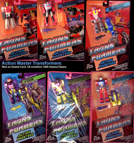 actionmasters