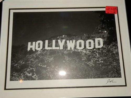 hollywood3