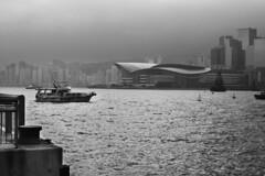 IMG_1968 (C. Boogie) Tags: hongkong starferry victoriaharbor