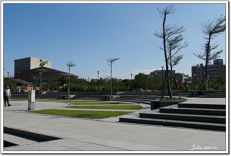 新竹公園~ (3)