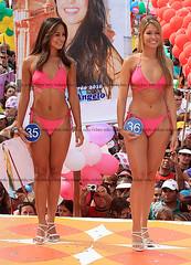 IMG_9601edu (Edu Rickes) Tags: girls brazil woman sexy sol praia beach girl smile brasil mar mulher sensual bikini verão beleza festa riograndedosul braziliangirls loira morena calor torcida biquini capãodacanoa maiô beautifulshots brazilianphotographers fotógrafosbrasileiros todososdireitosreservados fotógrafosgaúchos edurickes belasimagens concursodebeleza edurickesproduçõesfotográficas copyright©2010 garotaverão2010 fotografiaslegais