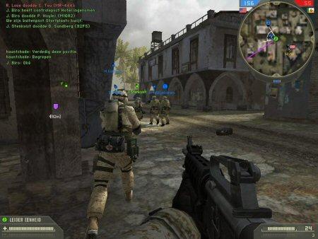 20070622-battlefield