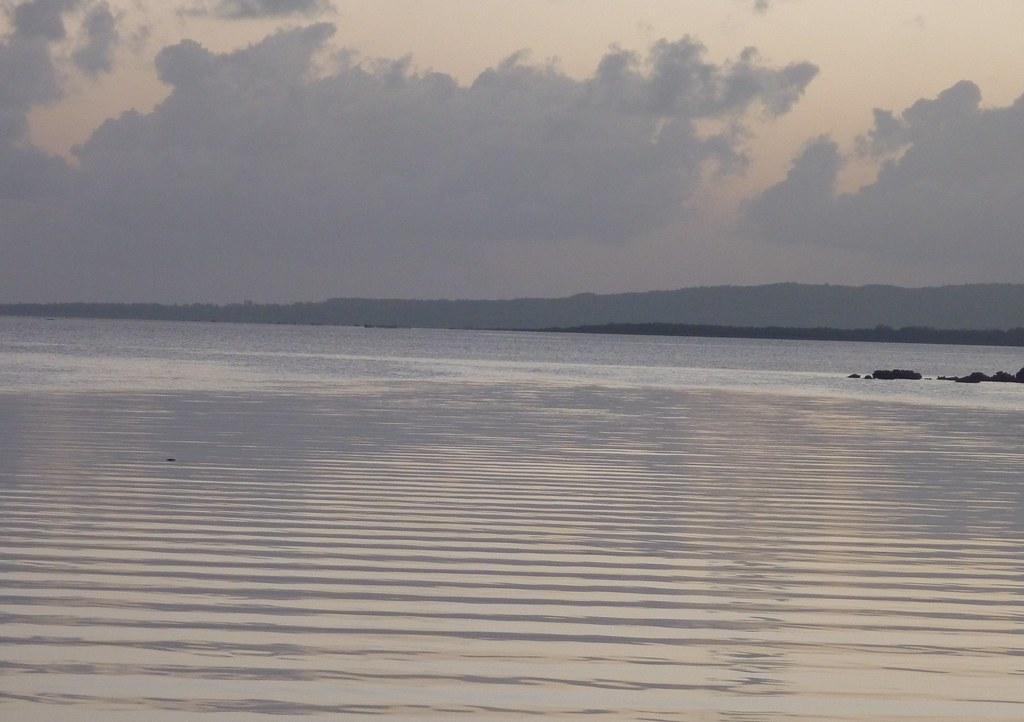 Samar-Guiuan (77)