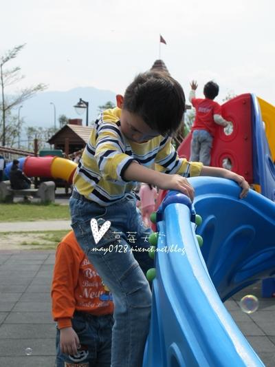 陽光運動公園26-2010.02.28