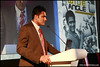 Anil Kumble   Wide Angle book launch