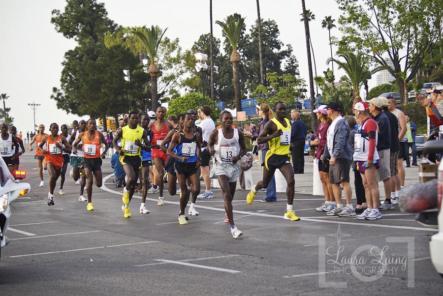 Marathon2010009 copy