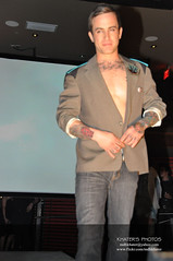 DSC_0163 (Mdhkhater) Tags: models fashionshow copyrights