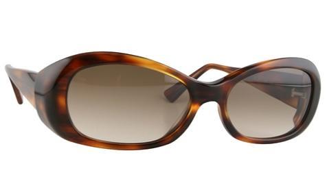 Lafont Bolero 067 Designer Sunglasses by Vizio Optic