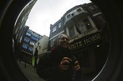 40740002 (digthatbird) Tags: london lomo lomography fisheye