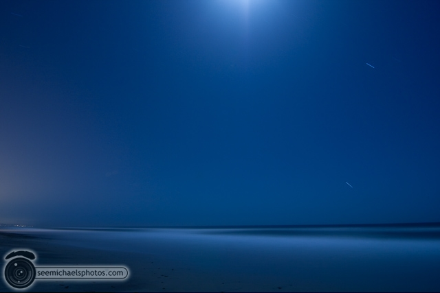 Moonlight Beach 32610 © Michael Klayman-005