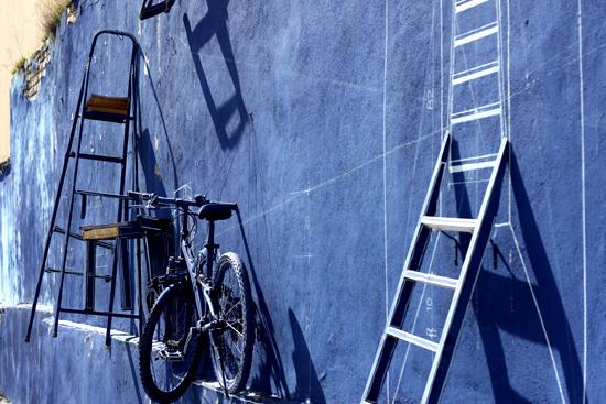 Blue-Wall-07