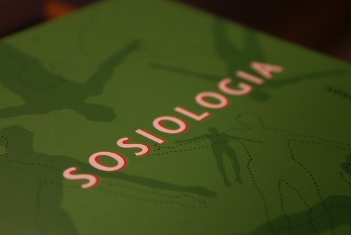 DSC00062_sosiologia