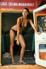 Esclava chica caliente vegas