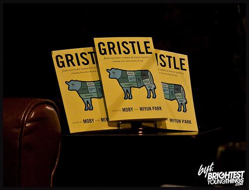 Gristle-18