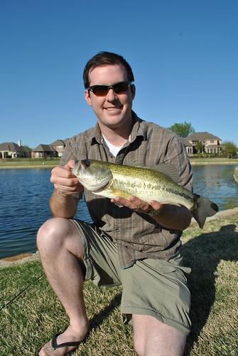 Gardland Bass