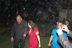{25 HQ Pics} Elissa's Picture In Al Ain Al Sokhna Concert ||        (Elissa Official Page) Tags: al concert picture elissa hq 2012  ain  in  2011 sokhna  elissas ||                   {25 pics}