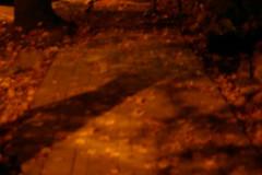 NightSidewalk
