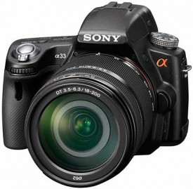 sony_a33_review-275x269