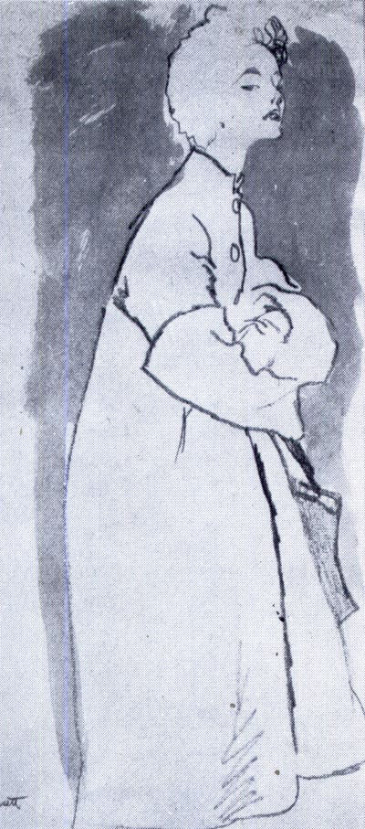 Bassett01.detail01