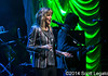 Jennifer Nettles @ Sound Board, Motor City Casino, Detroit, MI - 03-11-14