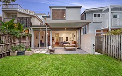 13 Reuss Street, Birchgrove NSW