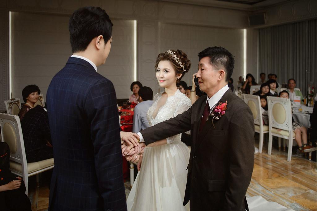 中僑花園飯店, 中僑花園飯店婚宴, 中僑花園飯店婚攝, 台中婚攝, 守恆婚攝, 婚禮攝影, 婚攝, 婚攝小寶團隊, 婚攝推薦-70