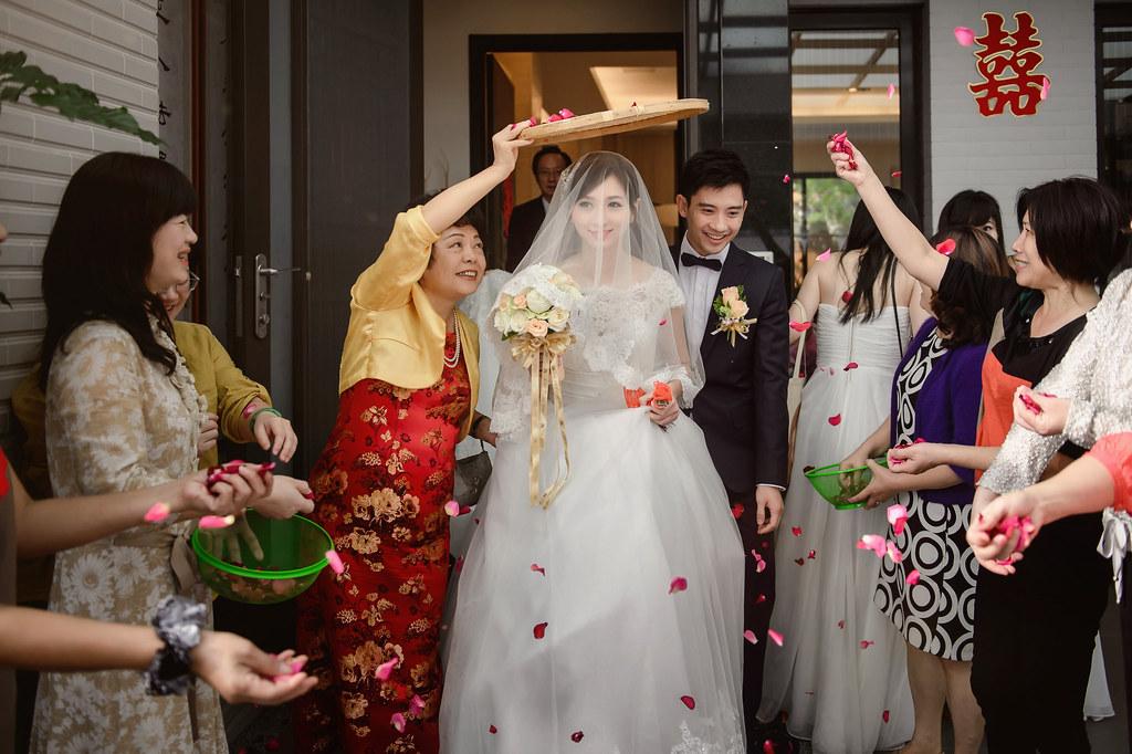 大億麗緻酒店, 大億麗緻婚宴, 大億麗緻婚攝, 台南婚攝, 守恆婚攝, 婚禮攝影, 婚攝, 婚攝小寶團隊, 婚攝推薦-33