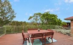 31 Ilford Road, Frenchs Forest NSW