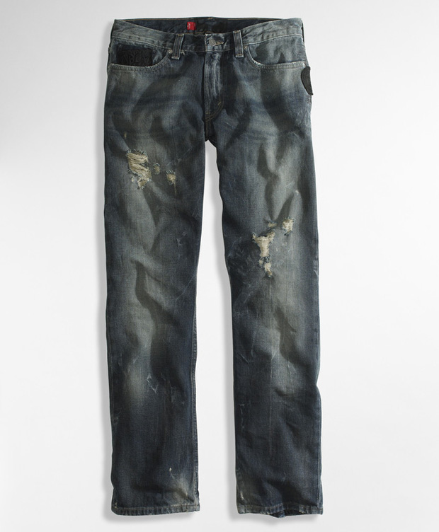 obey-levis-2009-fall-winter-collection-8