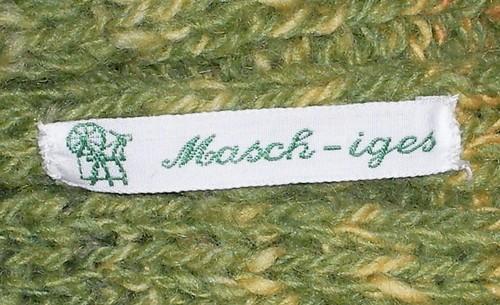 Masch-iges 003