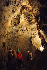 DSC04653 (***Images***) Tags: halloween iso3200 nightshot caves grotte nachtaufnahme hhle cavechat