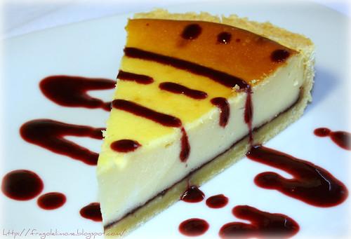 fetta torta 3