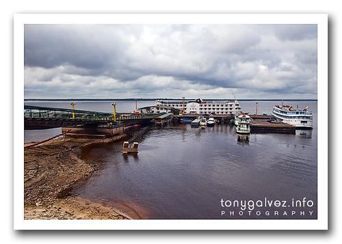 Manaos / Manaus